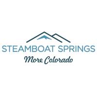 Steamboat Springs