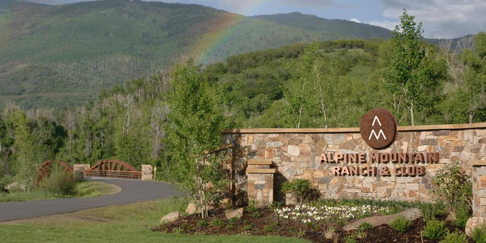 Alpine Mountain Ranch & Club is near Catamount Ranch & Club and Haymaker GC.