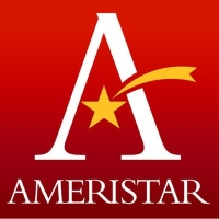 Ameristar Casino - Black Hawk