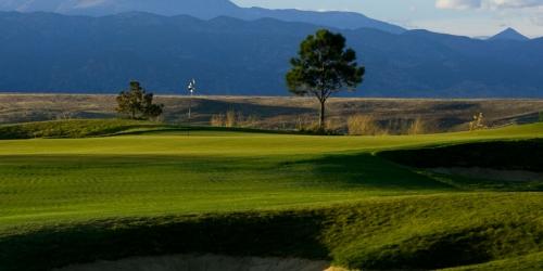 Omni Interlocken Golf Club