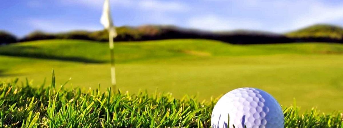 Cheyenne Shadows Golf Course