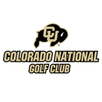 Colorado National Golf Club