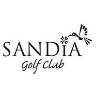 Colorado Casino Golf Courses - Colorado Casino Golf Packages