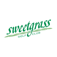 Sweetgrass Golf Club
