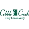 The Links at Cobble Creek