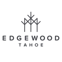 Edgewood Tahoe Golf Course