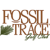 Fossil Trace Golf Club