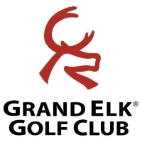 Grand Elk Golf Club ColoradoColoradoColoradoColoradoColorado golf packages