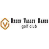 Green Valley Ranch Golf Club