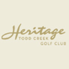Heritage Todd Creek Golf Club