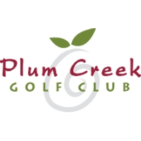 Plum Creek Golf Club ColoradoColoradoColoradoColorado golf packages