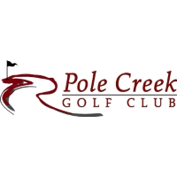 Pole Creek Golf Club