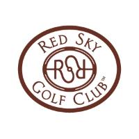 Red Sky Golf Club