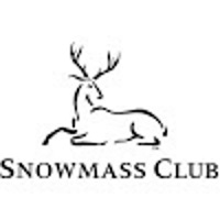 The Snowmass Club Golf Course