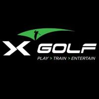 X Golf Grand Junction