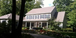 Hidden Serenity- Southeastern Wisconsin's Ultimate Bed & Breakfast